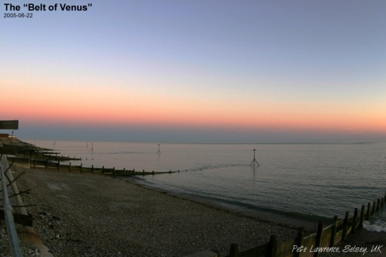 belt-of-venus-pete-lawrence-selsey